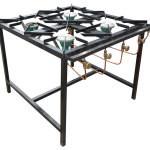 4-burner-cooker-150x150