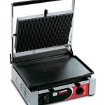 CORT_LR_T_CONTACT_GRILL-150x150