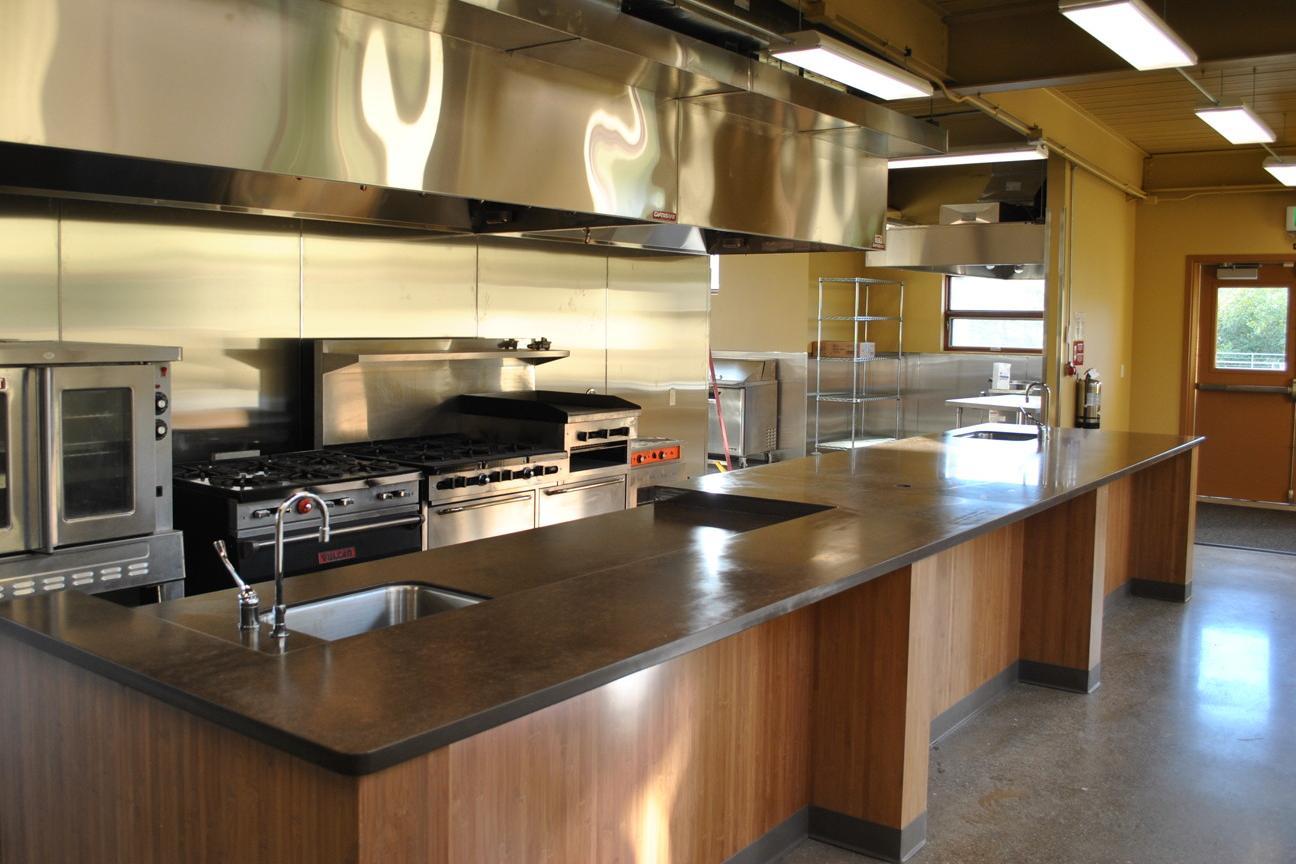 Butchery Equipment Visiontec Enterprises Ltd Commercial