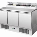 Counter-Sanwich-ESL3853--150x150