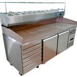 EPF-3480-150x150