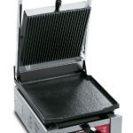 Elio_LR_T_Contact_Grill-150x150