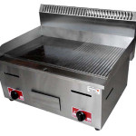 GG-722-GRIDDLE-150x150