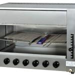 GT-16-150x150