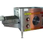 PS8A_pizza_oven-150x150