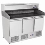 Pizza-Counter-ESL3852--150x150