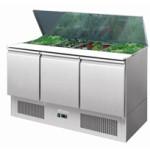 Saladette-Gastronorm-ESL3850--150x150