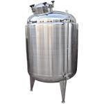 Stainless-Steel-Storage-Tank-BLS--150x150