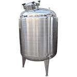 Stainless-Steel-Storage-Tank-BLS--150x150
