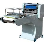 bread-moulder-tbm-380-150x150