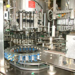 food-processing-industry-stainless-steel-150x150