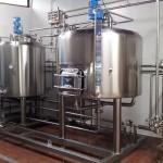 obrasrealizadas-cervezas-asturias1-150x150