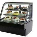sliding_back_door_patisserie_display_counter_curved_glass_patisserie_case_cake_show_case_sake_display_counter_634660730885181803_2-150x150