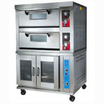 two-deck-oven-with-proofer-150x150